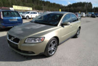 price, design and review 2022 volvo s40