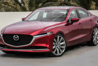 price, design and review all new mazda 2 2022