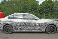 price, design and review bmw series 3 2022