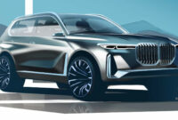 price, design and review bmw suv 2022