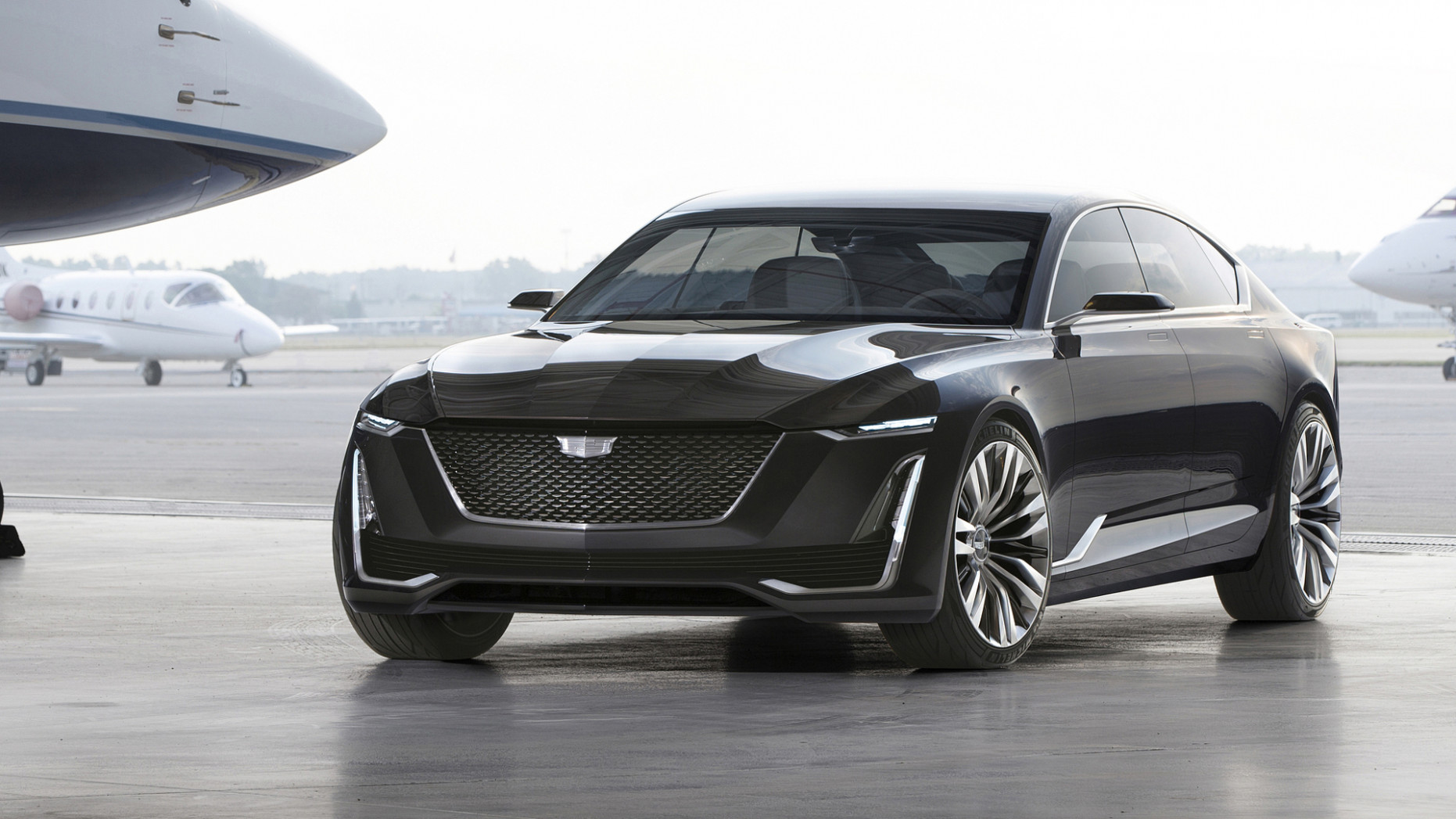 Review and Release date Cadillac Coupe 2022