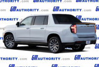 price, design and review chevrolet avalanche 2022