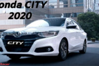 price, design and review honda city 2022 launch date in pakistan