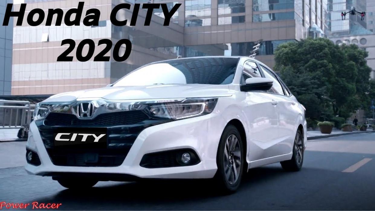 Wallpaper Honda City 2022 Launch Date In Pakistan