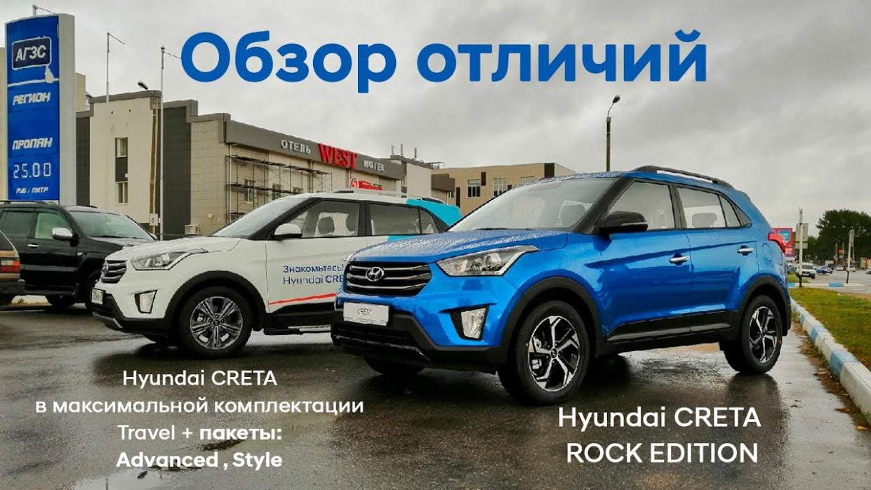 Research New Hyundai Creta New Model 2022