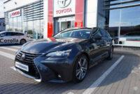 New Review Lexus Gs 2022