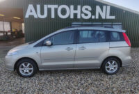 price, design and review mazda minivan 2022