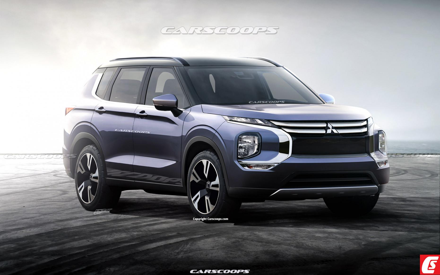 Release Date Mitsubishi Asx 2022 Release Date