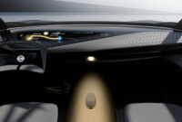 price, design and review nissan concept 2022 interior