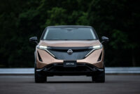 Price, Design And Review Nissan Concept 2022 Top Speed
