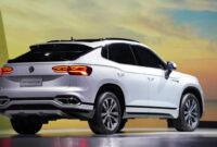 price, design and review volkswagen sedan 2022