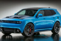 price dodge supercharger 2022