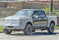 price ford raptor 2022
