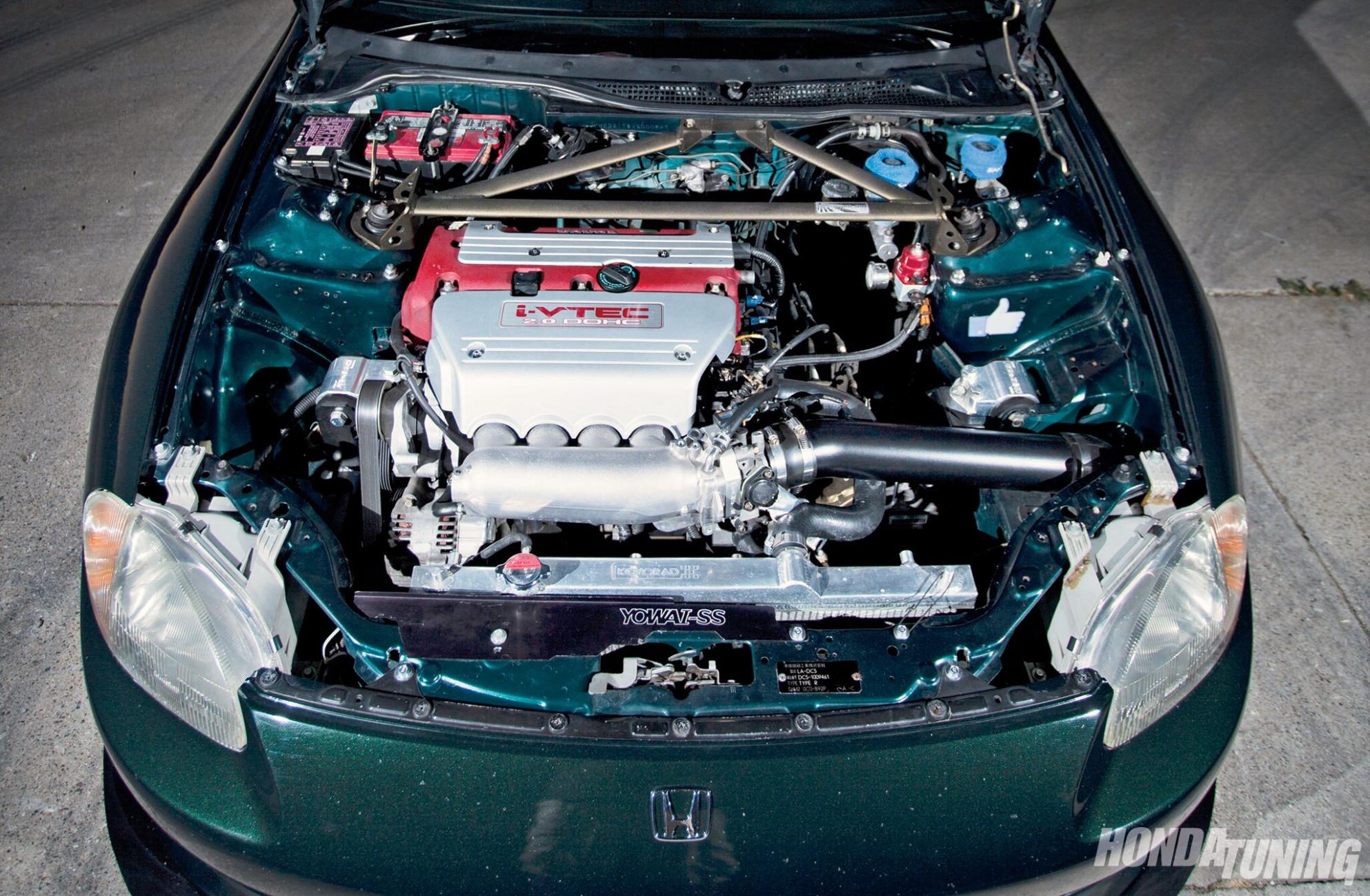Price, Design and Review Honda Del Sol 2022