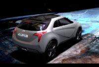 price hyundai upcoming car in india 2022