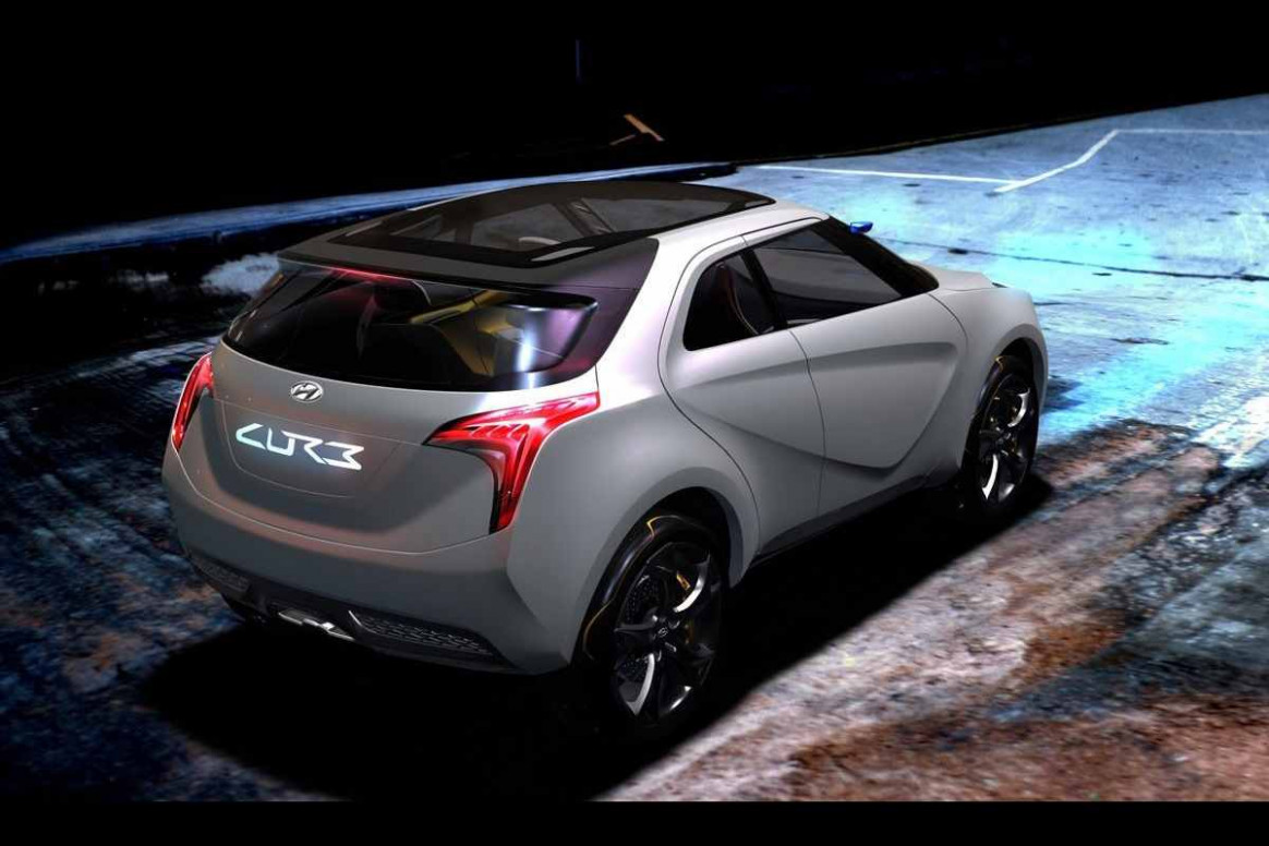 Model Hyundai Upcoming Car In India 2022