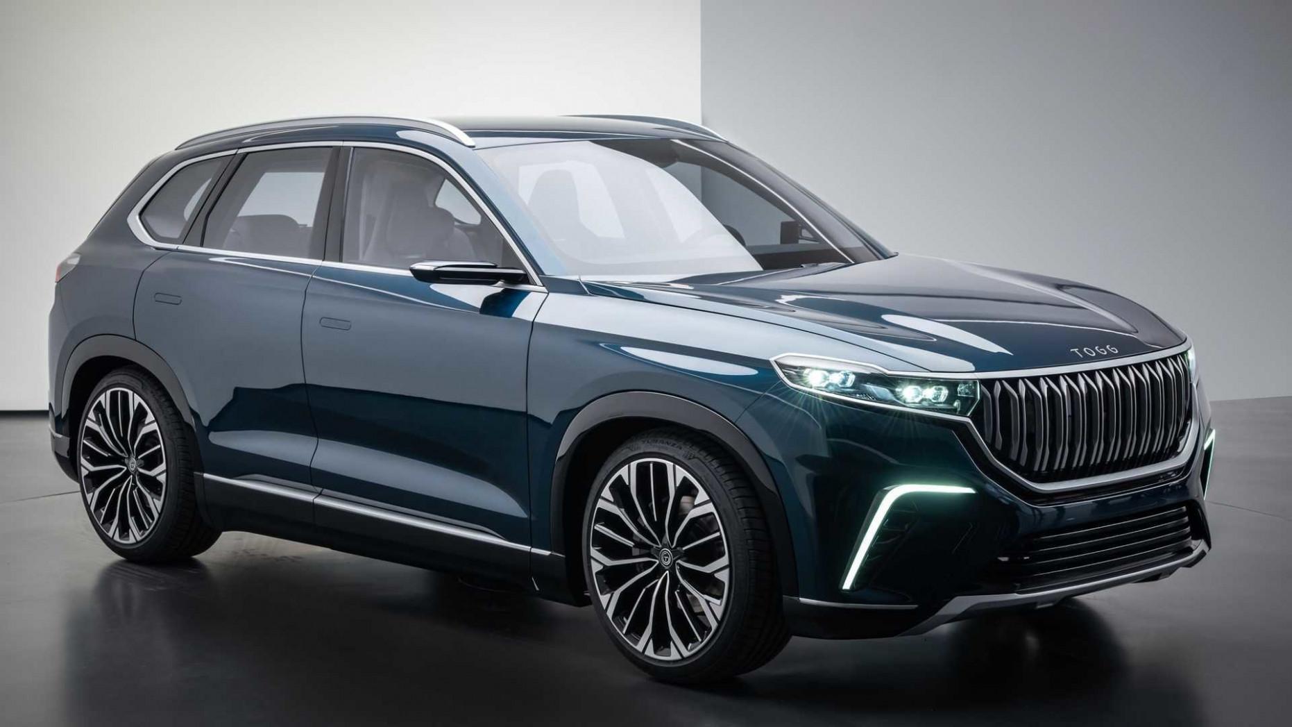 Spesification Nissan Wingroad 2022