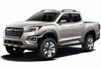 price subaru baja truck 2022