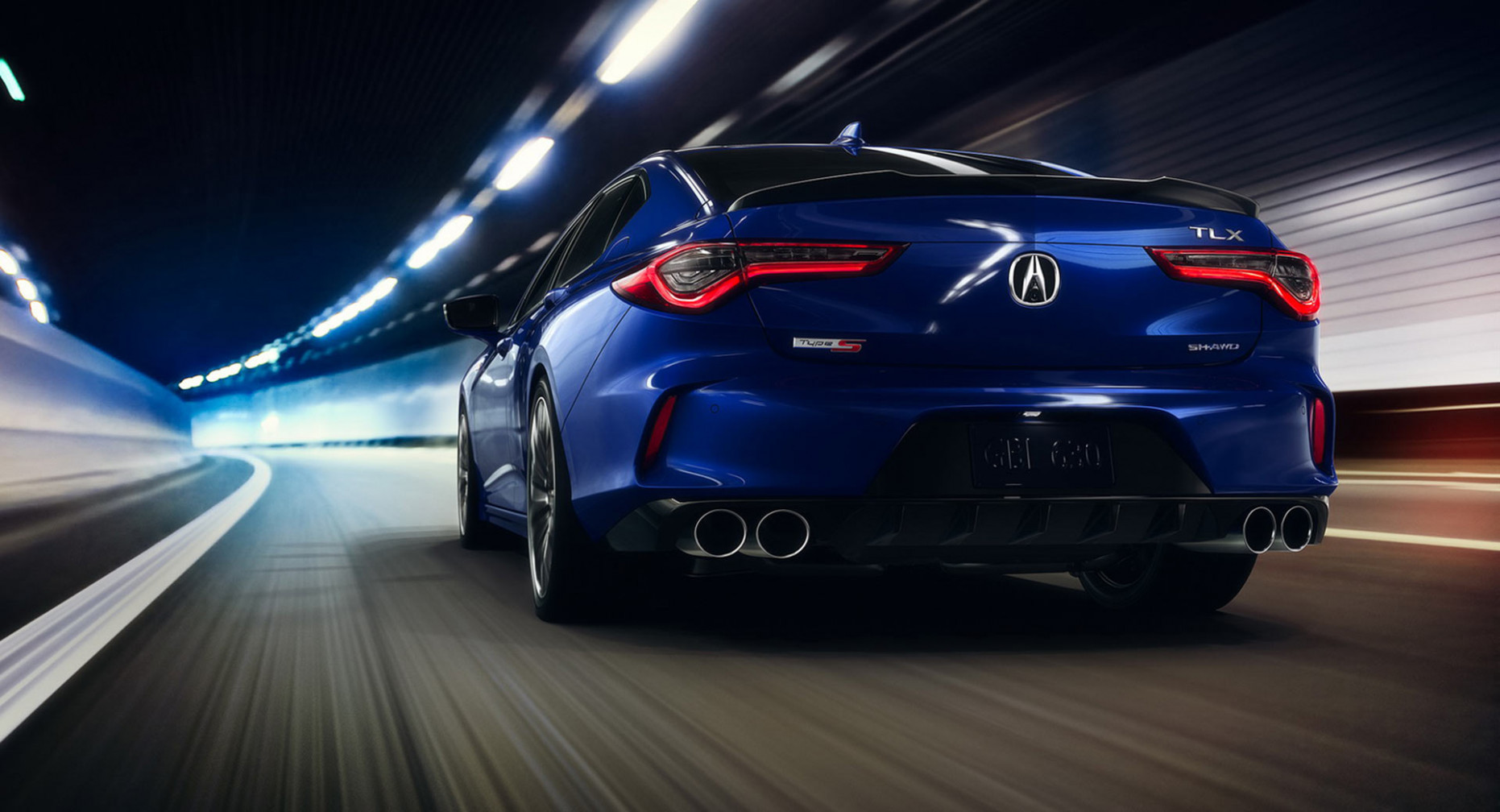 Redesign and Concept When Does Acura Release 2022 Models