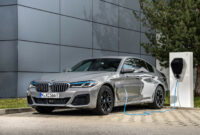 Pricing 2022 BMW 220D Xdrive