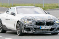 prices 2022 bmw m8