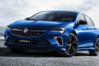prices 2022 buick regal gs coupe