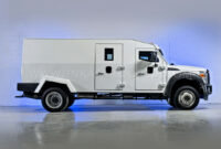 prices 2022 ford f650