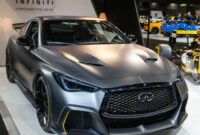 prices 2022 infiniti q60 coupe