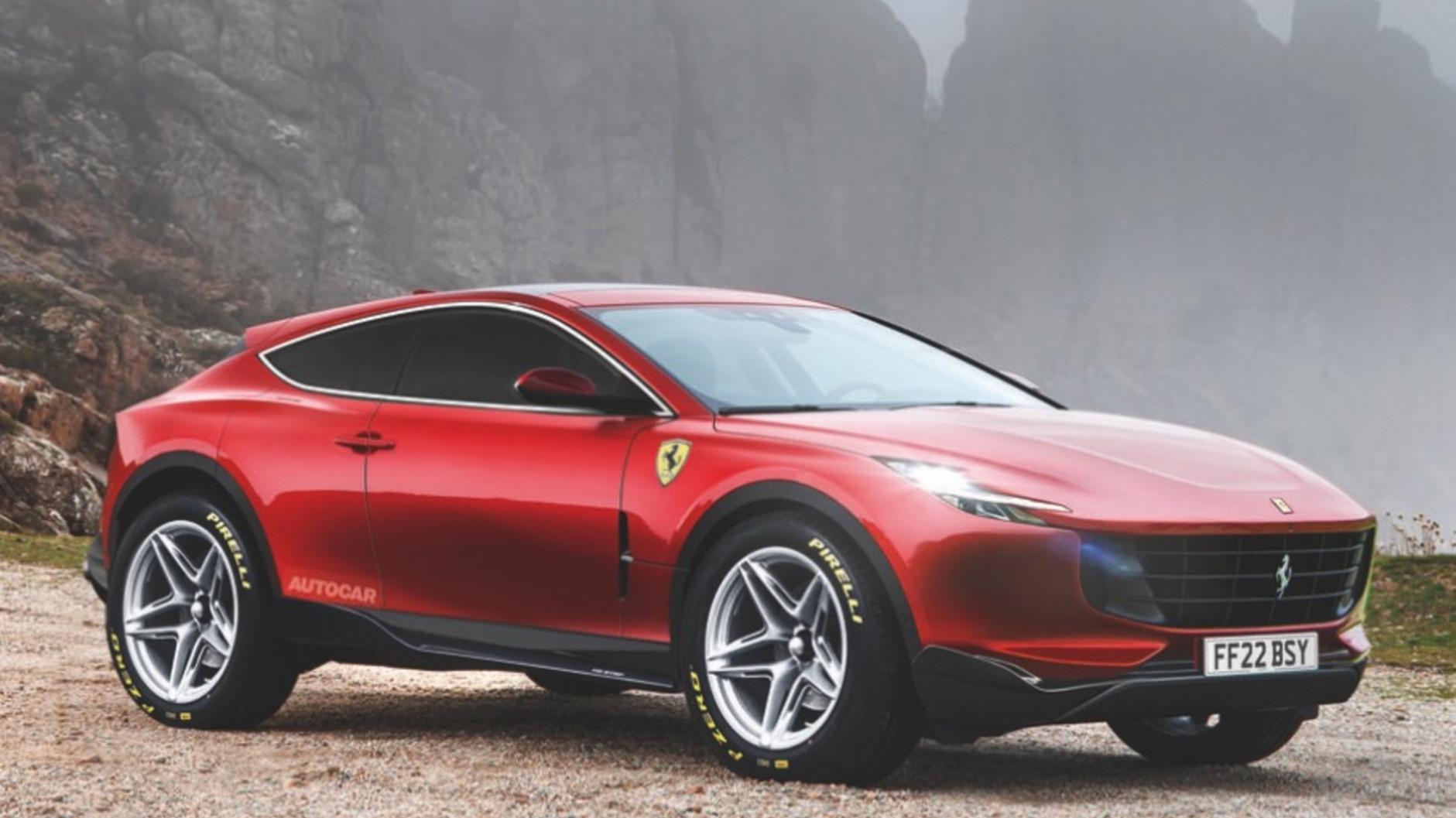 Engine 2022 Lamborghini Urus