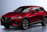 prices 2022 mazda cx 3