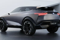 prices 2022 nissan