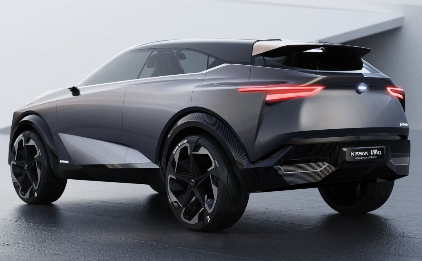Specs and Review 2022 Nissan