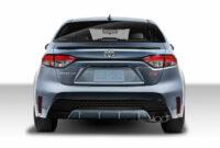 prices 2022 toyota corolla hatchback