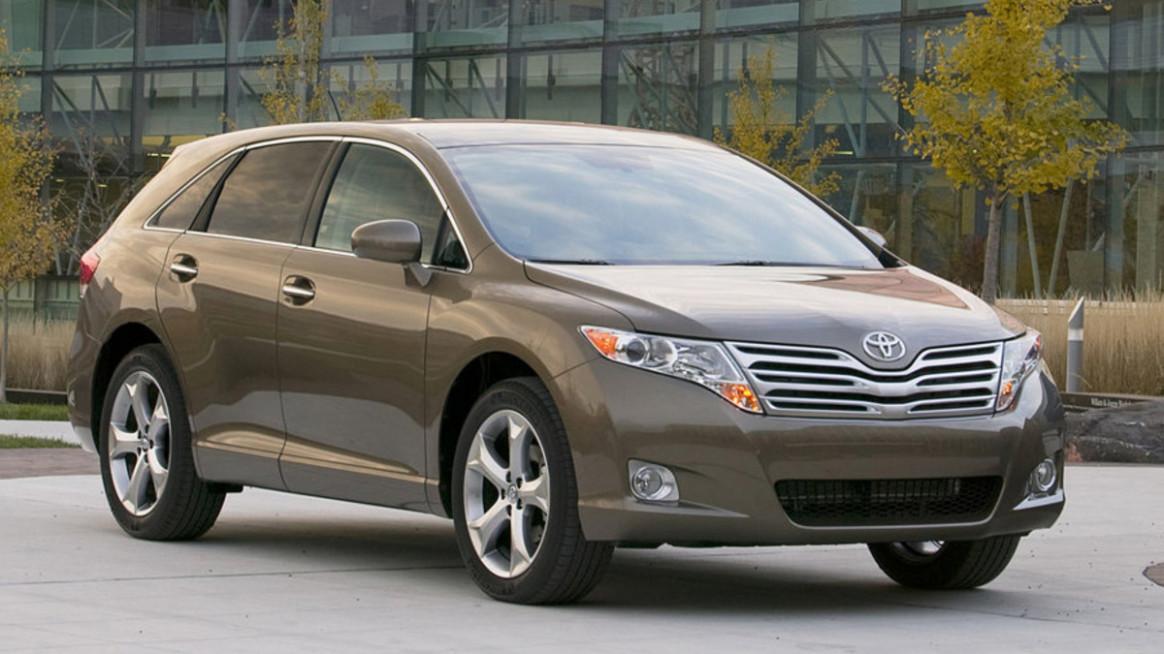 Redesign and Concept 2022 Toyota Matrix