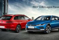 prices 2022 volkswagen passat interior
