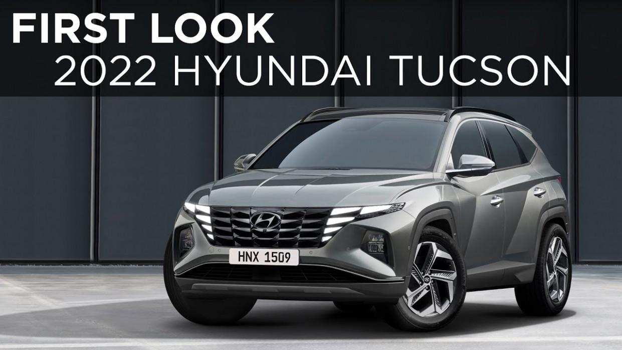 Exterior and Interior Hyundai Ute 2022