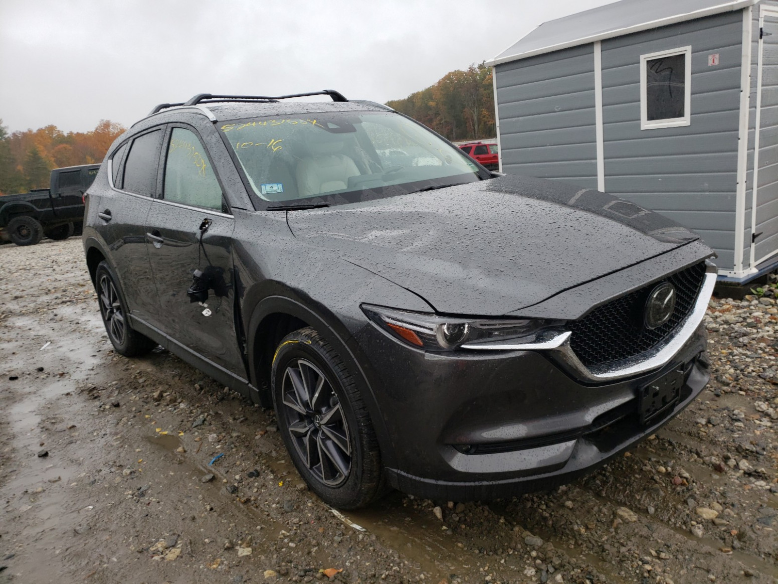 Price and Review Mazda Biante 2022