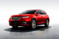 History New Dodge Cars For 2022