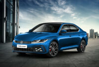 prices volkswagen sedan 2022