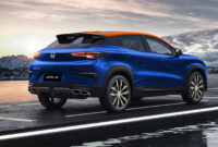 prices when will 2022 honda crv be released