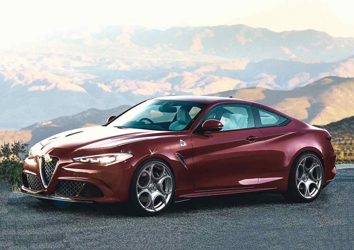 Price 2022 Alfa Romeo Giulia