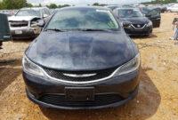 pricing 2022 chrysler 100 sedan
