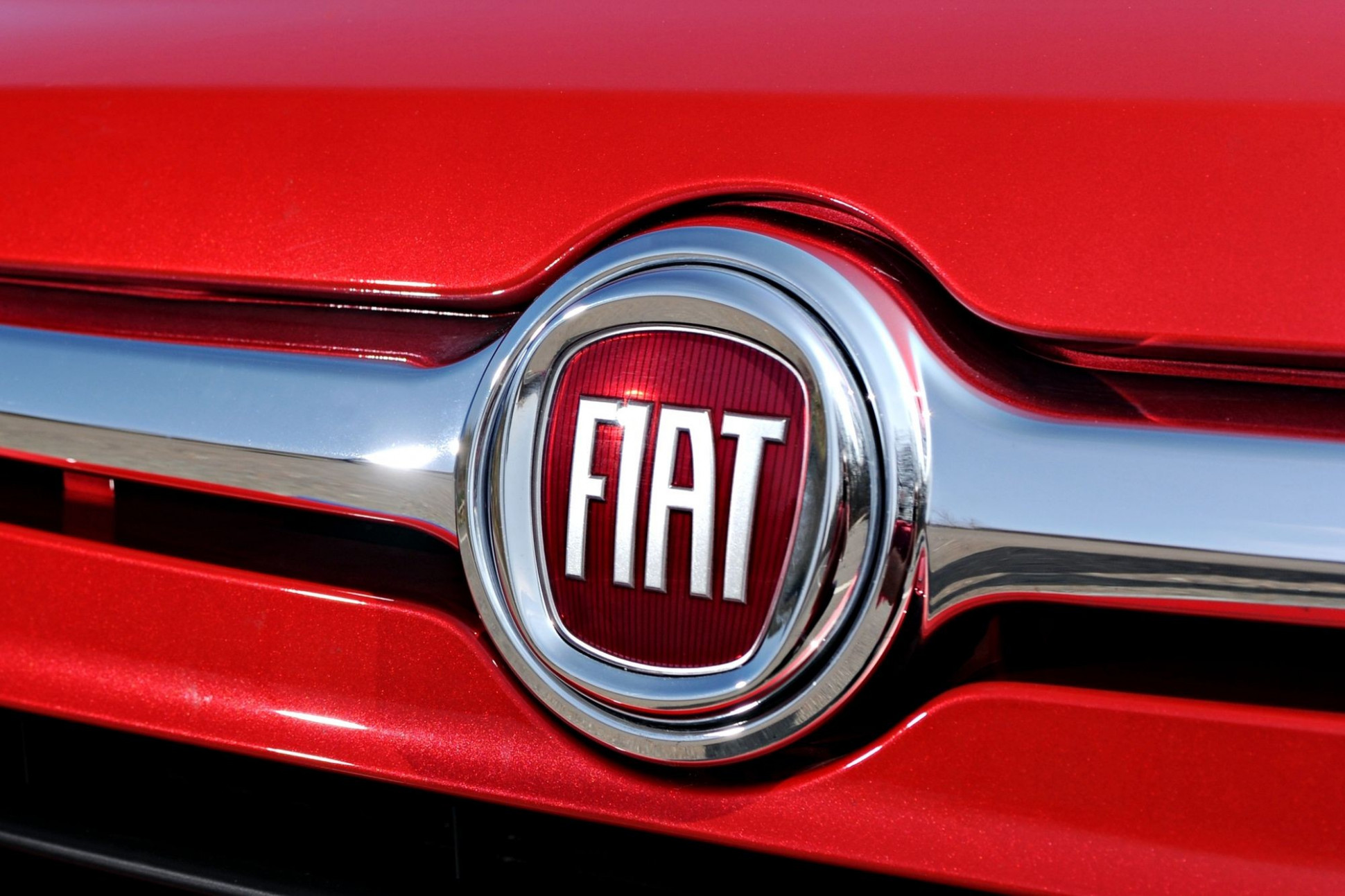 Photos 2022 Fiat 500L