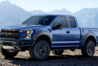 pricing 2022 ford lobo