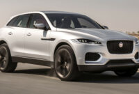 pricing 2022 jaguar xq crossover
