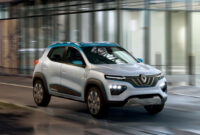 pricing 2022 renault kadjar