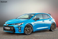 pricing when will the 2022 toyota corolla be available