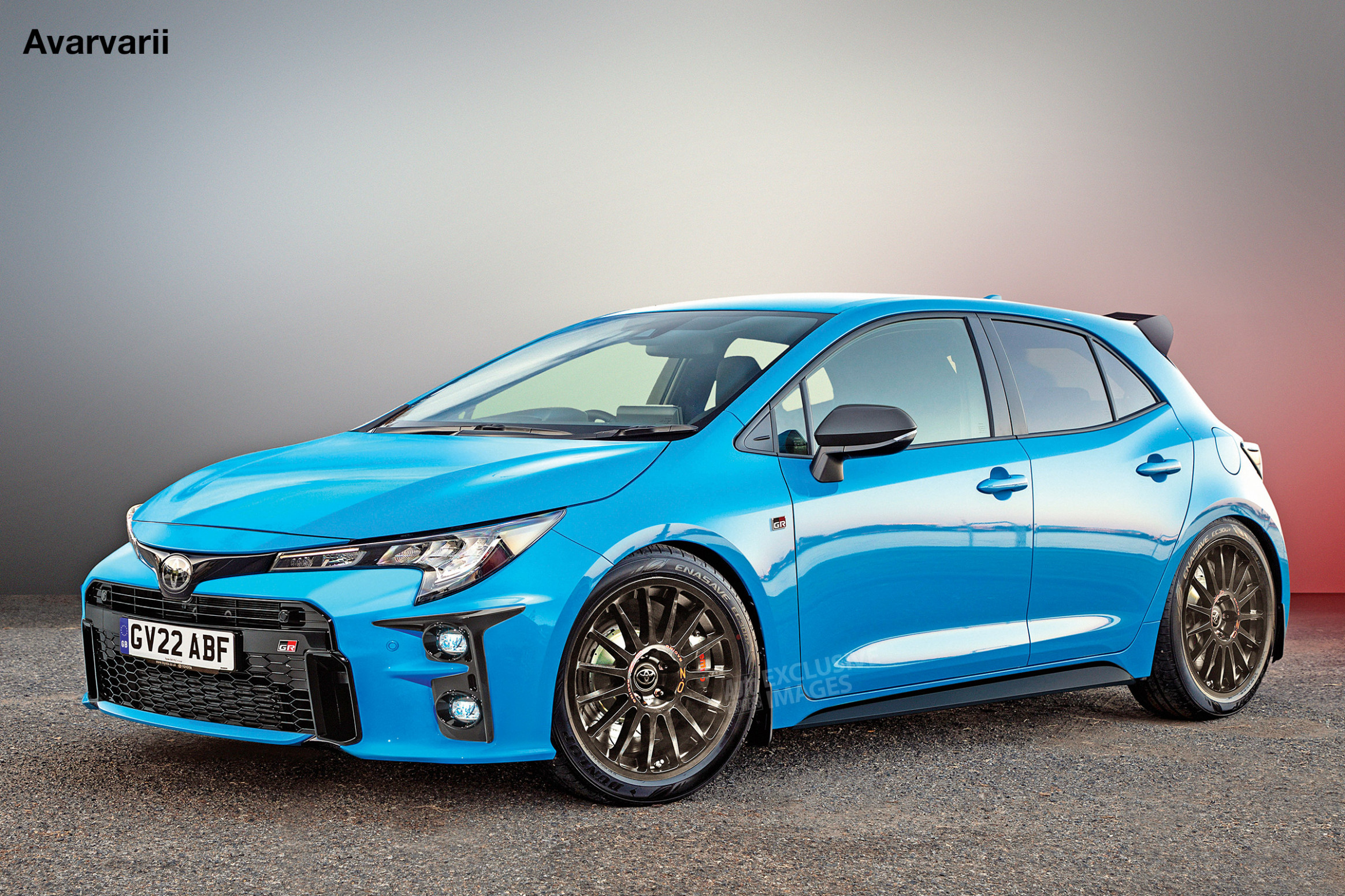 Redesign When Will The 2022 Toyota Corolla Be Available