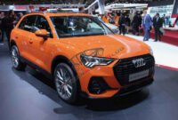 ratings 2022 audi q3 usa release date