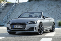 ratings 2022 audi rs5 cabriolet